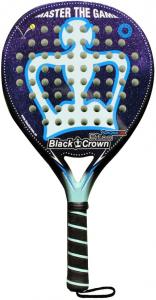 black crown piton nakano