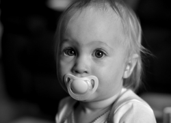 Meilleures Lingettes Humides Bébé & Enfant : avis, prix