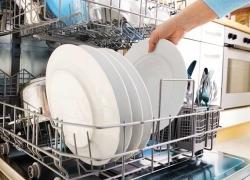 Top 5 des lave-vaisselle  (2020)