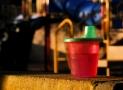 Meilleure Tasse d'Apprentissage Bébé (comparatif, avis, prix)