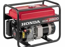 Les 5 meilleurs générateurs électriques  (2020)