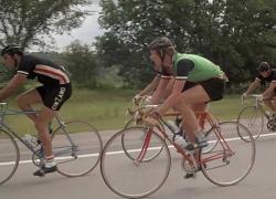 Les meilleurs films, documentaires sur le cyclisme et son histoire !