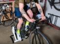 Meilleur Rouleau pour Vélo – Cyclisme : Comparatif, prix