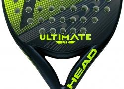 Head Ultimate Pro Test : Avis et prix 2020