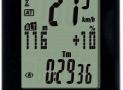 Cateye Adventure : avis sur le compteur de vélo GPS (2021)