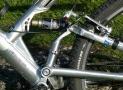 Meilleure Plaquette de Frein Vélo VTT 2021 (comparatif, avis & prix)