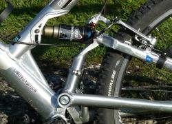 Meilleures plaquettes de frein à disque pour vélo/VTT 2020 – Avis & Tarifs