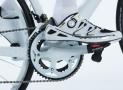 Le meilleur potentiomètre pour cycliste 2020 – Guide, avis & tarifs