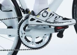 Meilleur Compteur Vélo GPS 2021 (comparatif, avis, prix)
