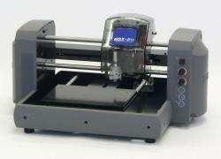 Les 12 meilleures machines à graver au laser  (2020)