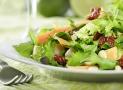 Les 5 meilleures centrifugeuses à salade  (2020)