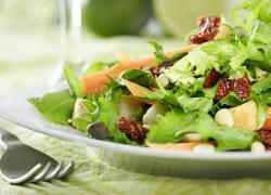 Meilleure Essoreuse à Salade 2021: comparatif, avis, prix