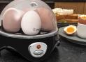 Les 5 meilleures chaudières à œufs  (2020)