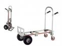 Meilleur Diable Pliable (chariot de manutention): comparatif, avis, prix