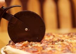 Meilleur Coupe-Pizza 2021 (comparatif, avis, prix)