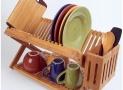 Les 5 meilleurs siphons à vaisselle, les plus durables, fonctionnels et sans déversement  (2020)
