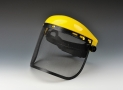 Les 6 meilleurs masques de protection avec visière  (2020)