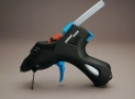 Les 6 meilleurs pistolets à silicone  (2020)
