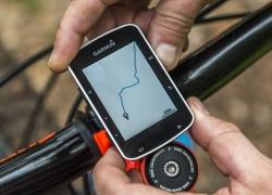 Le meilleur compteur/GPS pour vélo &  VTT 2020 – Avis & Tarifs