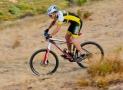 La meilleure fourche à Vélo/VTT 2020 – Avis & Prix