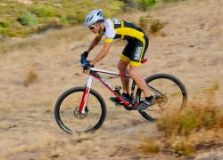 Meilleure fourche Vélo VTT 2021 (comparatif, avis & prix)
