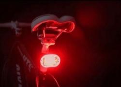 Meilleur Feu Arrière Vélo VTT 2021 (comparatif, avis & prix)