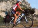 La meilleure sacoche de vélo pas chère 2020 – Avis & tarifs