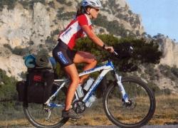 Meilleure Sacoche de Vélo pas cher 2021 (comparatif, avis, prix)
