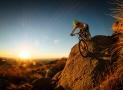 La meilleure selle de de vélo/VTT pas chère 2020 – Avis & tarifs