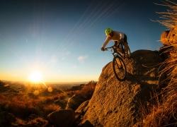Meilleure Selle Vélo VTT 2021 (comparatif, avis et prix)