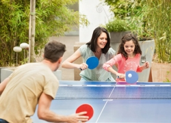 Les meilleures tables de ping-pong pas cher de 2020 – Guide d'achat