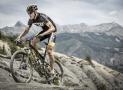 Les meilleurs maillots de cyclisme/VTT pas chers 2020 – Avis & tarifs