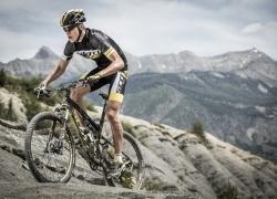 Acheter le meilleur Maillot Cyclisme pas cher 2021 (comparatif tenues VTT)