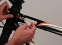 Autocollants pour vélos et VTT 2020 – Avis & tarifs