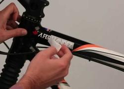 Autocollant et Stickers Vélo/VTT 2021 (comparatif, avis et prix)