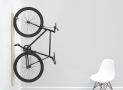 Meilleur Support Mural – Range Vélo 2021 (comparatif, avis, prix)