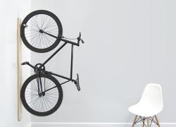 Support mural et range vélo 2020 – Guide d'achat, prix