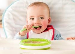 Acheter Couverts pour Bébés (comparatif, avis, prix)