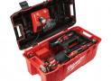 Les 10 meilleures boîtes à outils (2020)