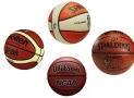 Acheter le meilleur Ballon de Basket 2021 (comparatif, avis, prix)