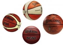 Quel ballon de basket acheter en 2020 ?