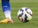 Acheter le meilleur Ballon de Foot 2021 (comparatif, avis, prix)