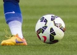 Acheter le meilleur ballon de football 2020
