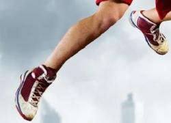 Meilleures Chaussures de Basketball 2021 (comparatif, avis, prix)