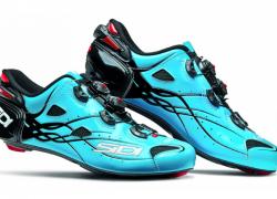 Les meilleures chaussures de vélo pas chère 2020 – Avis & tarifs