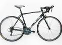 Vélo de route Cloot Speed Race WH Test : Avis et prix