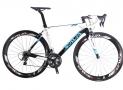 Vélo de route SAVA Graceful 1.0 700C Test : Avis et prix