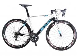 Vélo de route SAVA: lequel acheter en 2021 ?