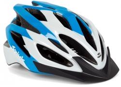 Casque vélo Spiuk Tamera Test : Avis et prix
