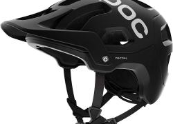 Test Casque de Vélo POC Tectal 2021 (avis et prix)